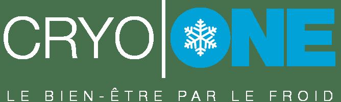 Centre One - Cryothérapie corps entier