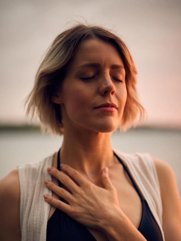 Le Hatha Yoga ou yoga d'effort